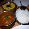 flavors_of_india_94705-1.jpg