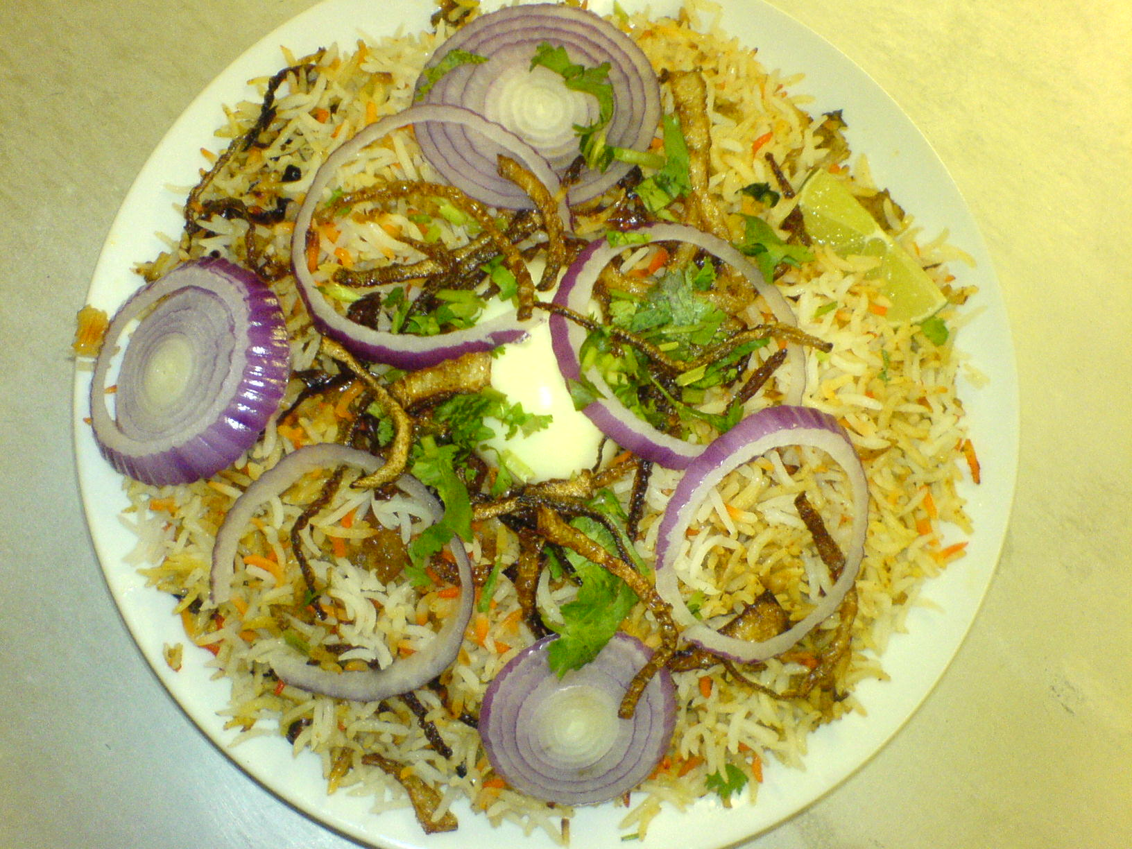 hyderabad_biryani_house_94536-1.jpg