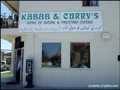 kabab_and_currys95050-1.jpg