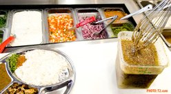 kasa_indian_eatery94114-2.jpg
