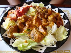 madhuban_indian_cuisine_94085-2.jpg