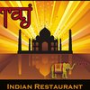 taj_indian_restaurant94533-1.jpg