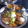 udupi_palace_indian_cuisine94087-1.jpg