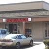 woodlands_restaurant94560-1.jpg
