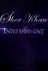 DJ Service (Sher Khan Entertainment) ~~~GUARANTEED CHEAPEST RATES~~~
